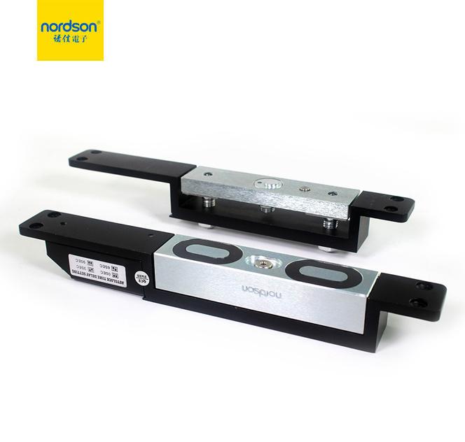 NE-2000 Shear Lock