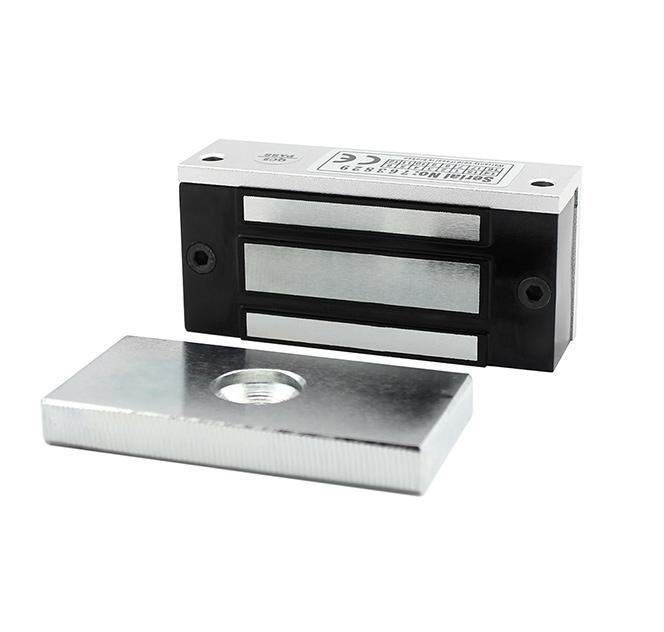 NE-60 Magnetic cabinet locks
