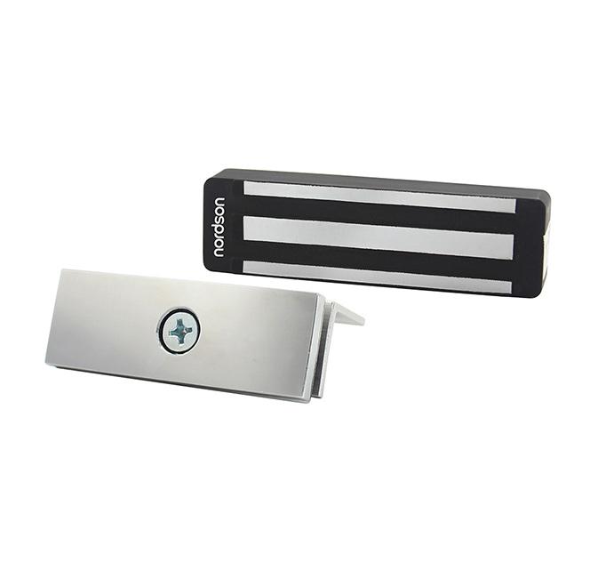 NE-80N Ultra-thin Mini Magnetic Lock