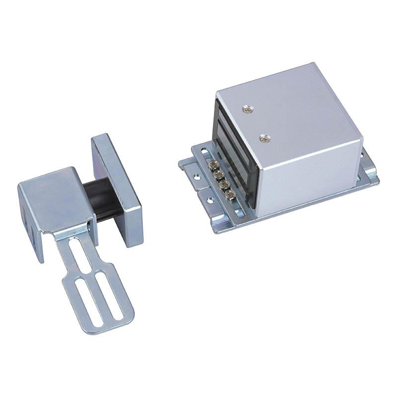 NE-90 Automatic magnetic lock
