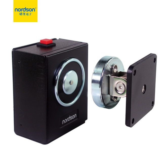 NP-G140 Door Holder