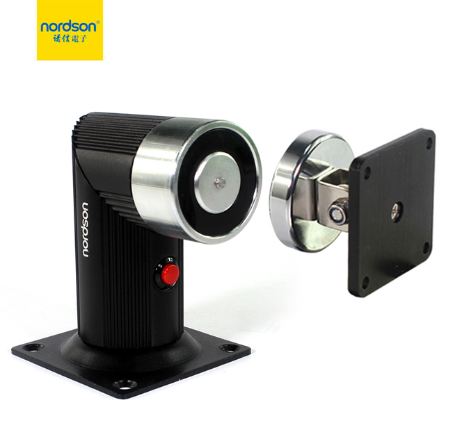 NP-G160 door holder magnetic