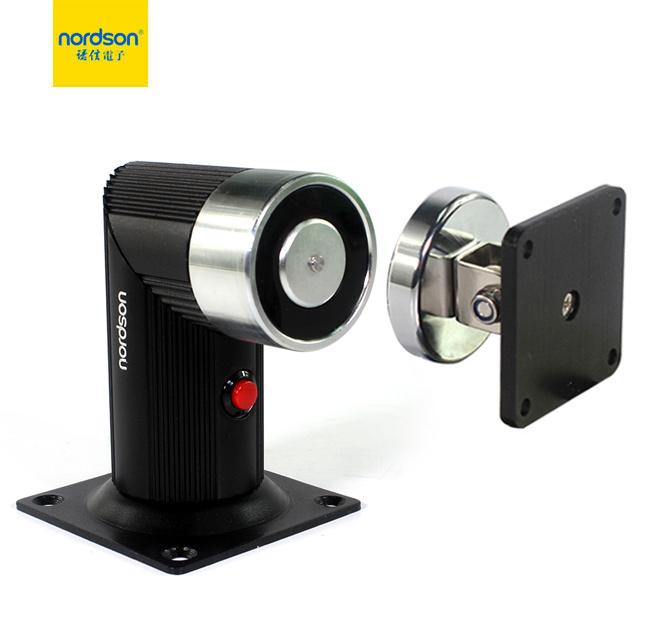 NP-G160 door holder magnetic