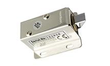NI-11 Cabinet Lock