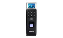 FR-W2000  Fingerprint Access Control