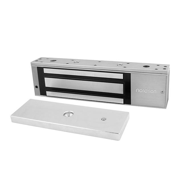 NE-600 1200Lbs Lock Magnetic