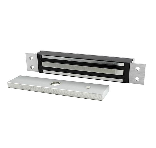 NE-280M Electromagnetic Door Locks
