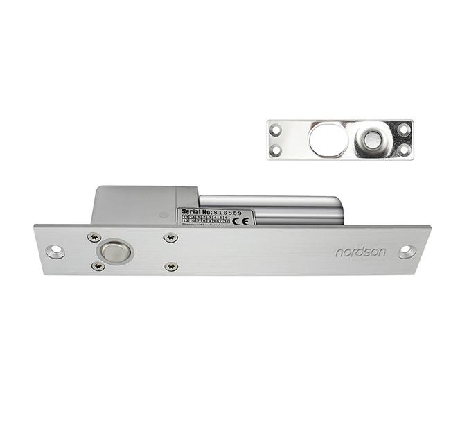 NI-100E Electric bolt lock