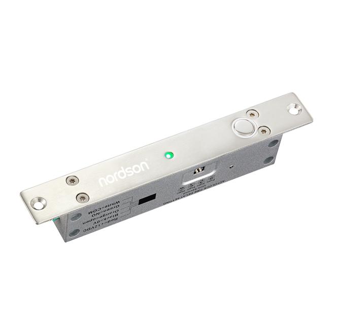 NI-610-L Electric Bolt For Narrow Door