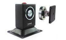 NP-G150  Door Holder Magnets