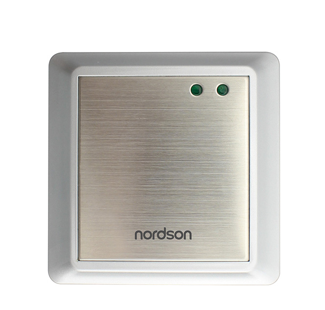 NT-180 Standalone Access Control