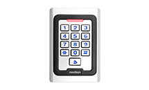 NT-250 standalone rfid door access control