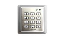 NT-130 Door Access Controller