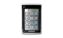 NT-106 security access control