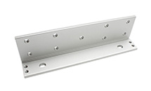 LB-600 Bracket for Magnetic Locks