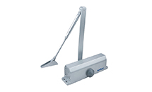 DB-8012D Square Shape Door Closer(Max)