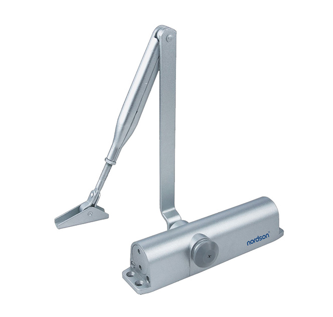 DB-AA78 Triangle Door Closer