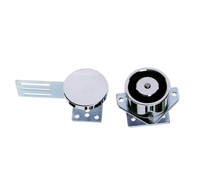 NE-70 Automatic Door Magnetic Lock