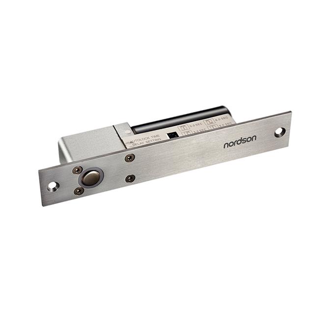 NI-120T Automatic Eelectronic Lock