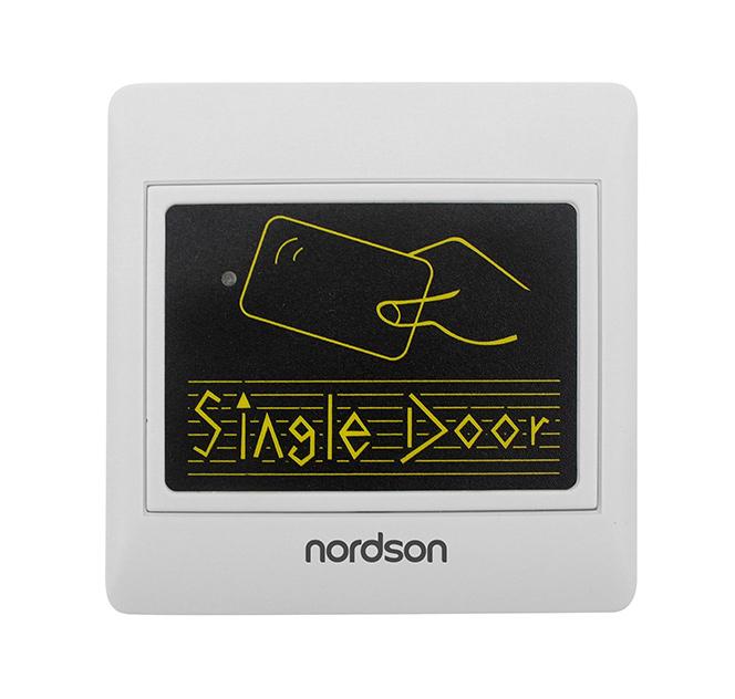 NT-160 Door Access Control