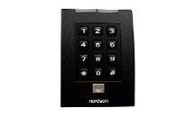 NT-806 Keypad Access Control