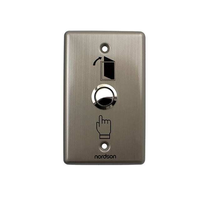 NF-50/50S ANSI standard Push Switch