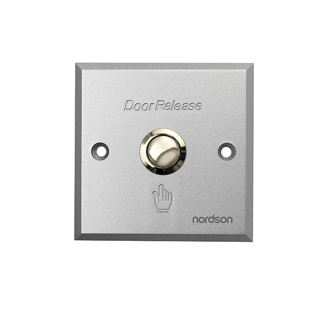 NF-82/82S Door Exit Button