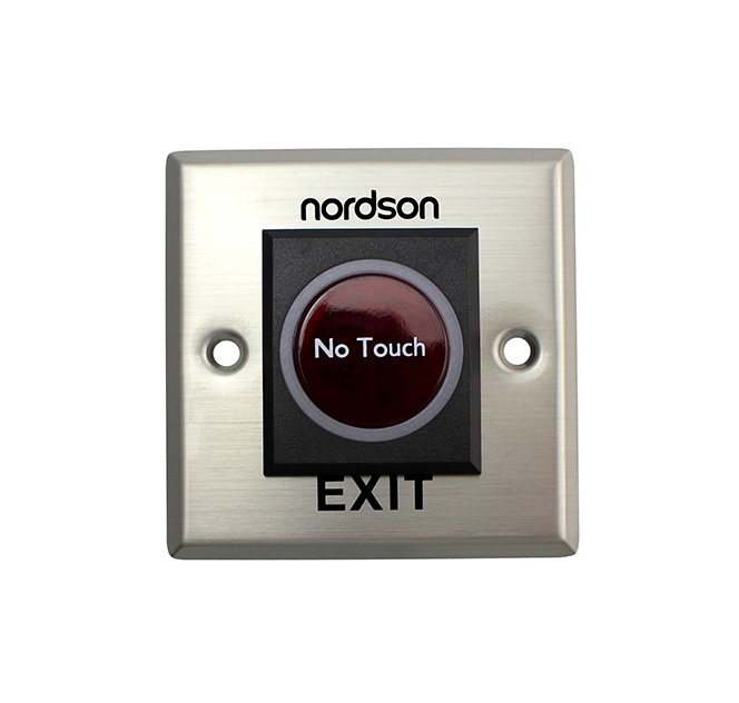 NF-85 Infrared Switch