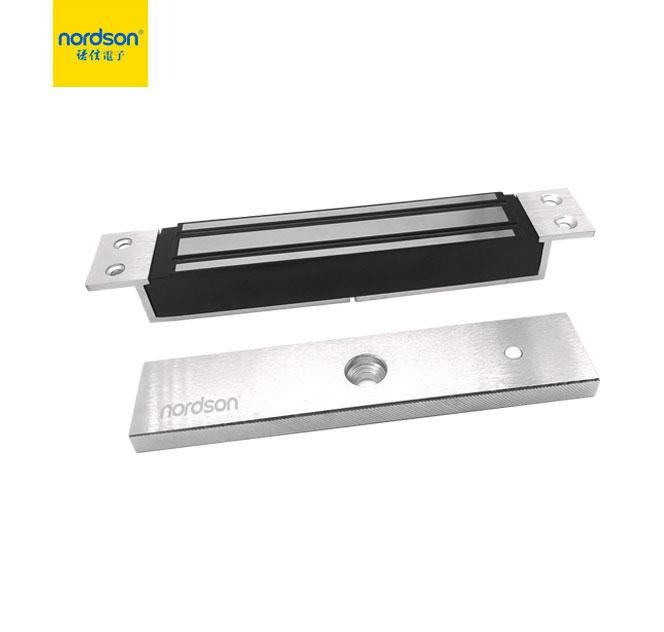 NE-280MS Electromagnetic lock