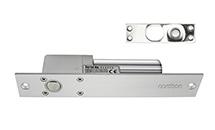 NI-100F Deadbolt Lock