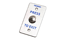 NF-88 Exit Push Button