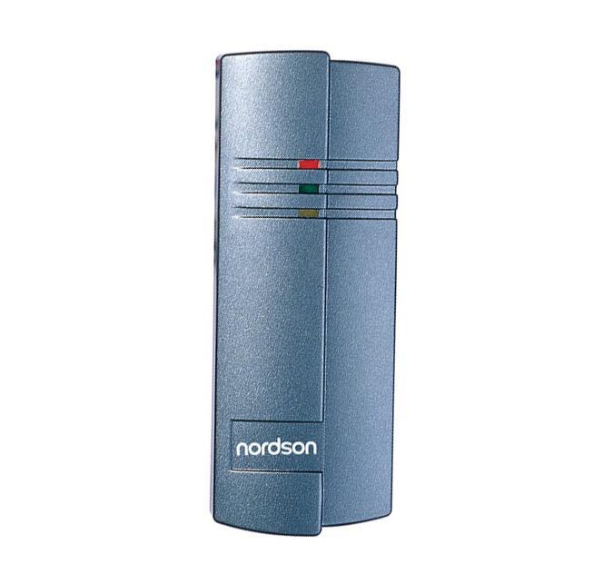 NK-RF01  Access Control Smart Card Reader