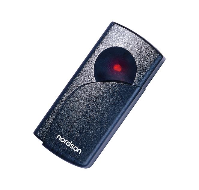 MK-RF04 Access RFID card reader