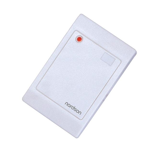 NK-RF07 RFID Proximity Card Reader