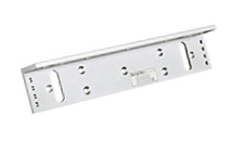 LB-280-S Magnetic Locks Bracket for Narrow Door