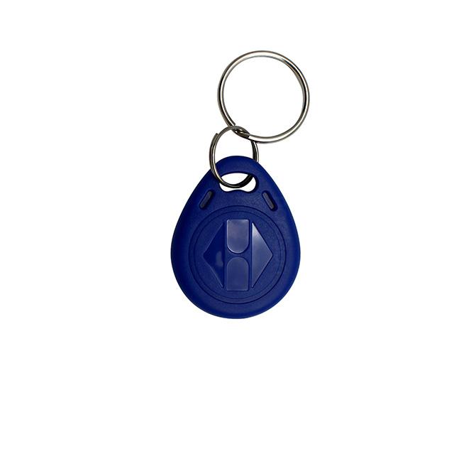EM-03 125Khz RFID Keytag