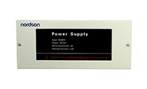 NU-02A/B Access Control Power Supply