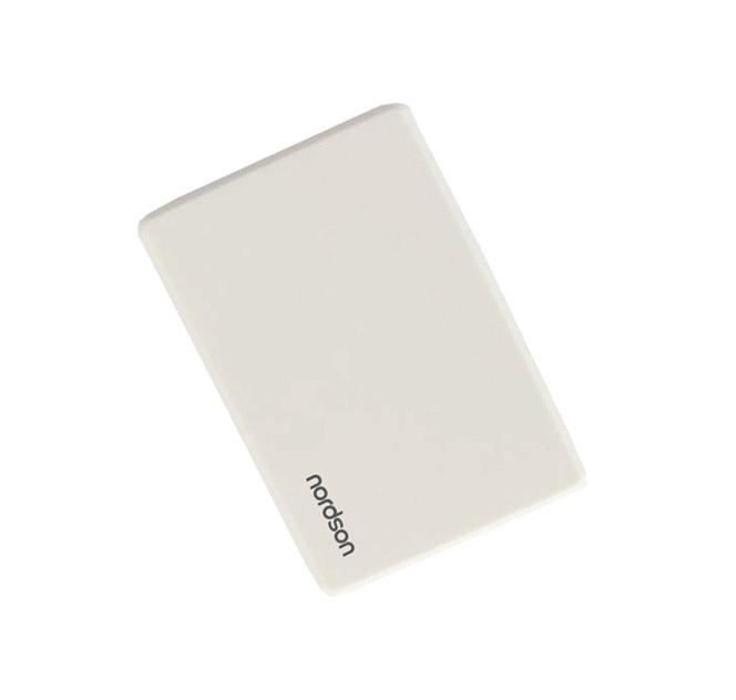 GC1 2.4G Directional UHF RFID Card