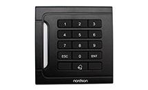 NK-RF230 Card Access Reader with Keypad