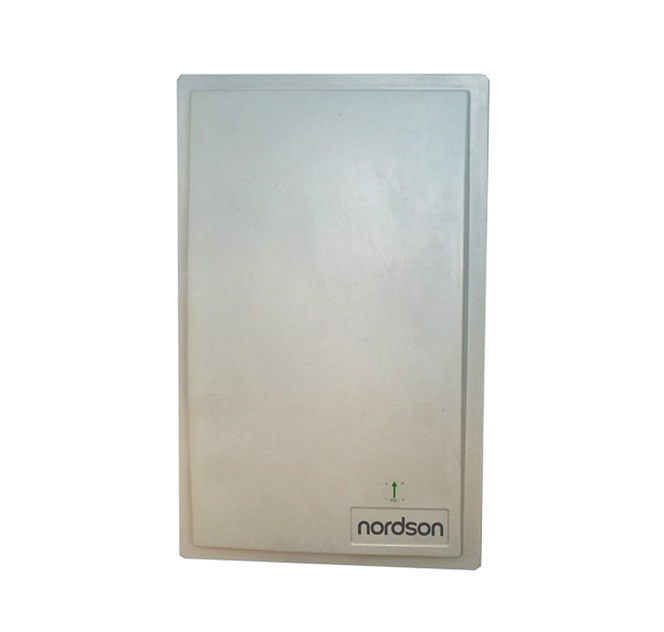 NK-001 Directional Active UHF RFID Card Reaer