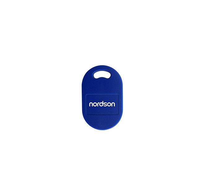 EM-03-6 Plastic Tag Rfid
