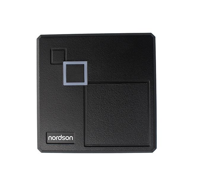 NK-RF130 Access Control Panel Card Reader