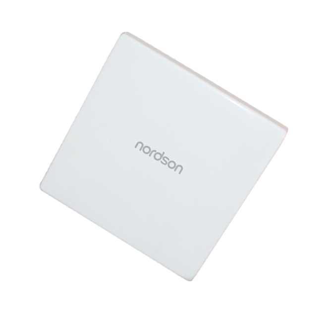 NK-002 2.4G Directional Active RFID UHF Reader