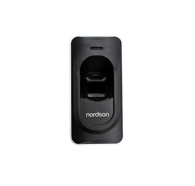 FR1200 Biometric Fingerprint Reader