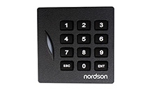 NK-RF170 Access Reader with Keypad