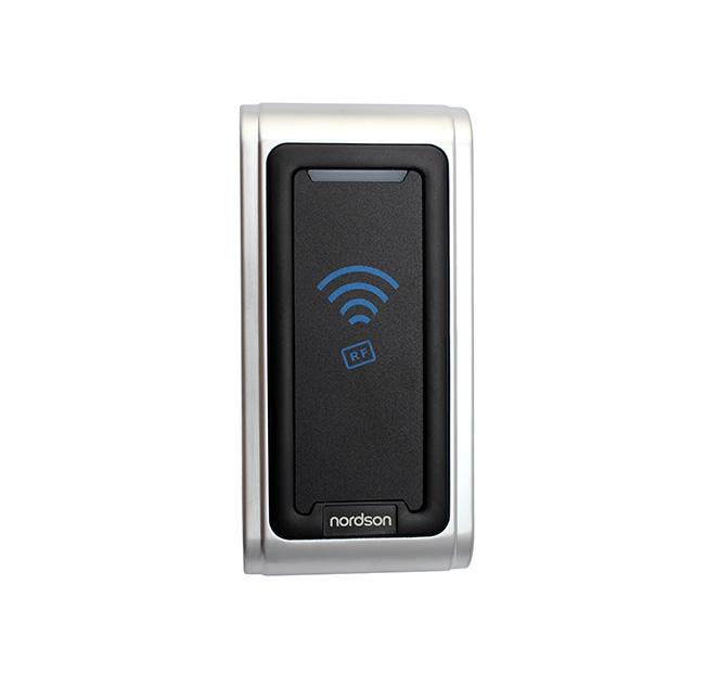 NK-RF210 Metal RFID Card Reader