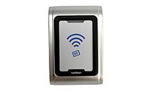 NK-RF220 Outdoor Access Control Reader