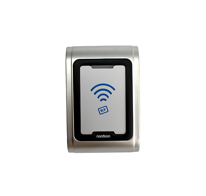 NK-RF220 Outdoor Access Control Reader
