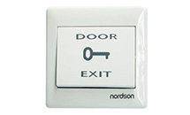 NF-86D Access Switch Button