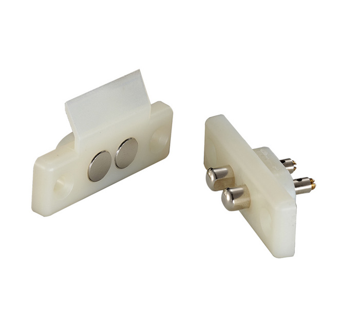 G212 Tappet Contacts